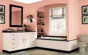 Paint Colors For Bathrooms 1370 U2014 DENOVIA Design  Paint Colors Colors For Bathrooms