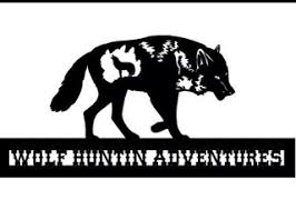 Wolf Hunting Adventures – Last Minute Hunting & Fishing : Last Minute  Hunting & Fishing