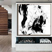 Nepinetwork Painting Art Oil Black And White Contemporary Art Abstract Painting Original Artwork Painting On Canvas Abstract Art Print Acrylic 123rfcom Painting Art Oil Black And White Contemporary Art Abstract