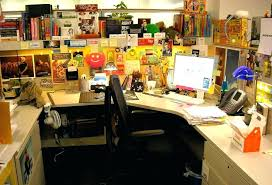 cool office cubicles. Delighful Cubicles Brilliant Cool Office Cubicle Ideas For Decoration Decorations  Inspiration With Cubicles A  Throughout