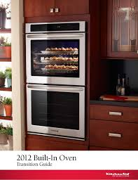 kitchenaid architect series ii microwave manuals kitchen designs