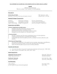 Cna Resume Template Resume Cover Letter Examples Template Resume ...