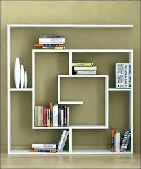 tall corner shelf shelves corner wall mounted shelves full size of wall mounted corner shelf corner