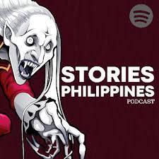 Ayon sa kasulatang ito, ang mga nilalang ng kadilimang ito ay nagmula sa pagniniig ng mga isinumpang nilalang ng diyos na. Mabangis Na Toro Tagalog Pinoy Horror Story