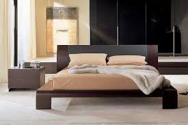 Modern Bedroom Furniture Los Angeles Fresh Modern Bedroom Furniture Los Angeles 2763