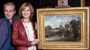 'fake �2m Sold �35 Constable John Original ' Is 000 Bbc News For qCf5t8Hw