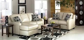 furniture stores phoenix az lin s shop phoenixville pa oregon