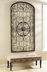full size of wall decor wrought iron scroll wall decor bronze home accents large metal  on kirklands wood wall art with wall decor wrought iron scroll wall decor bronze home accents