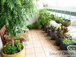 Small Picture Small Balcony Garden Design Small Apartment Balcony Garden Ideas