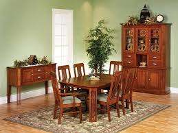 anndrew enterprises your furniture connection in amish country dining room furniture plans dining room furniture plans home styles arts crafts