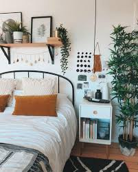 Design 59 57 Awesome Practical Bedroom Design Ideas Strawberry