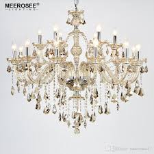 cognac crystal chandelier lamp glass arms chandelier pendelleuchte cristal ers crystal lighting for home decor md3148 chandelier table lamps black iron