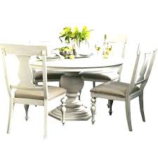 6 seat round dining table 6 dining table dimensions amazing round 6 dining table and 6