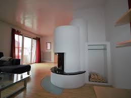 Wohnung In Klagenfurt Kärnten Mietwohnung Mit Elegantem Kachelofen Objektnr 2697 1230