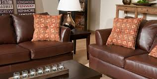 Furniture Factory Outlet at Jordan s Furniture MA NH RI and CT