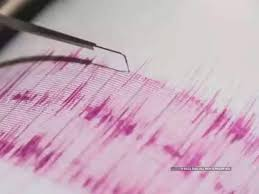 Heavy rains in the past few months have been seen as a boon and bane around different parts of india. Earthquake Of Magnitude 4 7 Hits Alwar In Rajasthan Tremors Felt In North India Delhi Ncr The Economic Times