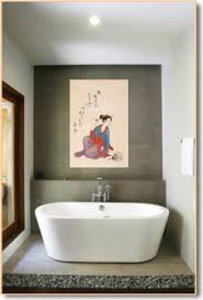 japanese bathroom design. Japanese Bathroom Design - And Decor Inspiration