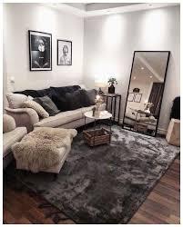 60 apartment decorating ideas for