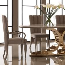 marvelous italian lacquer dining room furniture. Magnificent Designer Dining Set 25 Table Including And Rectangular Glass Marvelous Italian Lacquer Room Furniture .