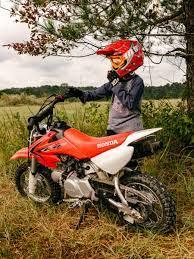 Honda crf 450l motorcycle information: Honda Crf50f Dirt Bike Review Starter Dirt Bike