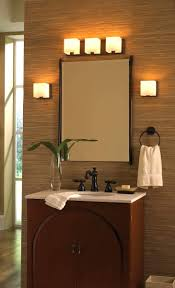 lighting for bathrooms. lights for bathrooms bathroom unusual lighting the home light sconces t