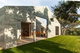 10 Incredible Modernist Holiday Homes | Amuse