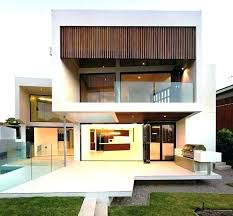 contemporary modular homes house plans for modular homes nice design modern contemporary modular homes modern modular