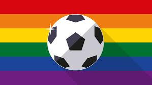 We would like to show you a description here but the site won't allow us. Homophobie Im Fussball Wie Profifussballer Innen Mit Dem Hashtag Ihrkonntaufunszahlen Ein Starkes Zeichen Setzen Bayern 2 Radio Br De