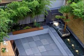 backyard garden ideas design photograph