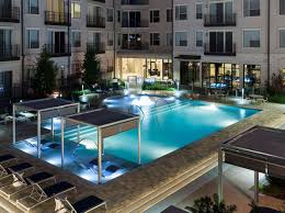apartments for rent dallas tx 75254. 0$965+1$1,185+2$1,531+3$2,064+ apartments for rent dallas tx 75254 i