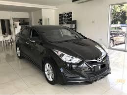 hyundai elantra 2016 black. Beautiful Elantra 2016 Hyundai Elantra EX Plus Sedan To Black U