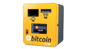 However, unlike the traditional fiat atms, some bitcoin atms actually allow you to withdraw bitcoins from it. How The Bitcoin Atms Work And Their Advantages Techbullion