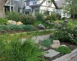 Small Picture Best 10 Online landscape design ideas on Pinterest Australian
