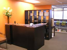 ikea office furniture uk. Awesome Fantastic Ikea Office Furniture Cool Chairs Uk On Design For With Room Ideas U