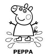 Abc for dot marker coloring pages free printable coloring pages for preschoolers welcome preschool teachers and parents, it's time to color the dot. Printable Coloring Pages For Free Topcoloringpages Net