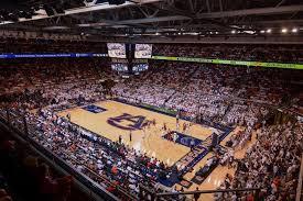 Auburn Arena Auburn Tigers Stadium Journey In Auburn Arena