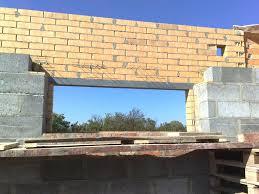 Betooni valmistamise juhend