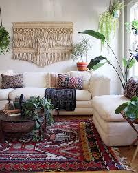 3744 best bohemian decor life style images