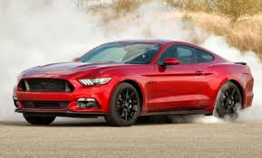 2018 ford mustang gt. delighful ford 2018 ford mustang gt vs chevy camaro 1le new chapter on rivalry u2013  autoomobile inside ford mustang gt