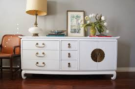 Asian Dresser european paint finishes hollywood regency kent coffey asian dresser 8323 by guidejewelry.us