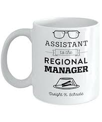 office space coffee mug. initech office space coffee mugs best funny images on cups regional manager mug m