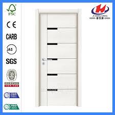 interior door jamb. *JHK-MD03 Interior Doors Sale Mdf Door Frame Jamb