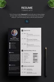 Resume Format For Graphic Designer Free Download 009 Resume Templates Word For Freshers Free Download