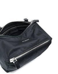 Givenchy Pandora Size Chart Givenchy Small Pandora Crossbody Bag Small Givenchy Pandora