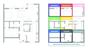 feng shui office colors. Feng Shui Colors Home Office Color Your World With Sensational Floor Plan .