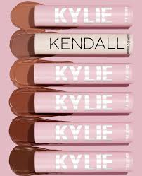 Kylie Cosmetics Releases NEW Bronzer ...