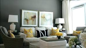 grey living room paint ideas living room gray grey bedroom with brown furniture living room grey