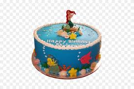 Disney Cakes Archives Birthday Cake Png Stunning Free