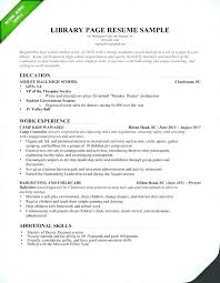 Resume Examples Babysitter Position Babysitting Samples Do You Know