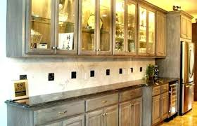 simple kitchens medium size individual kitchen cabinets cabinet boxes only kitchen buffet cabinet boxes